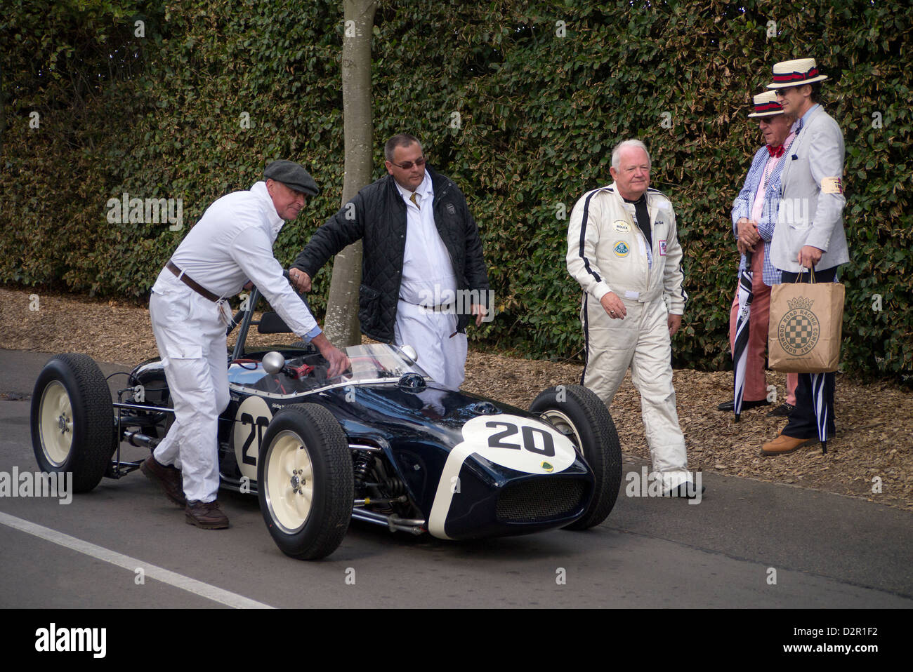 F1 Cars Stock Photos Amp F1 Cars Stock Images Alamy
