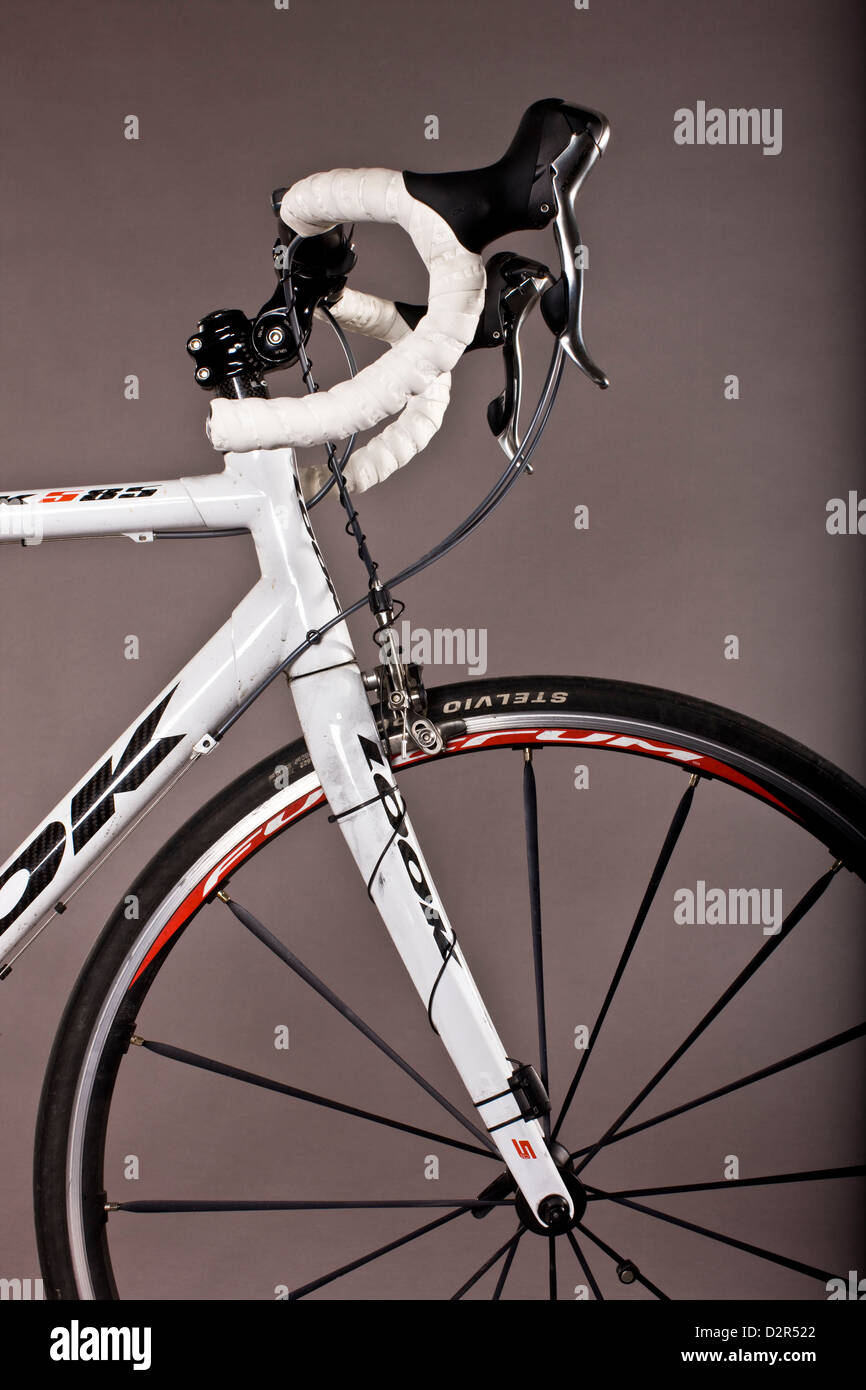 Look Bikes Stock Photos & Look Bikes Stock Images