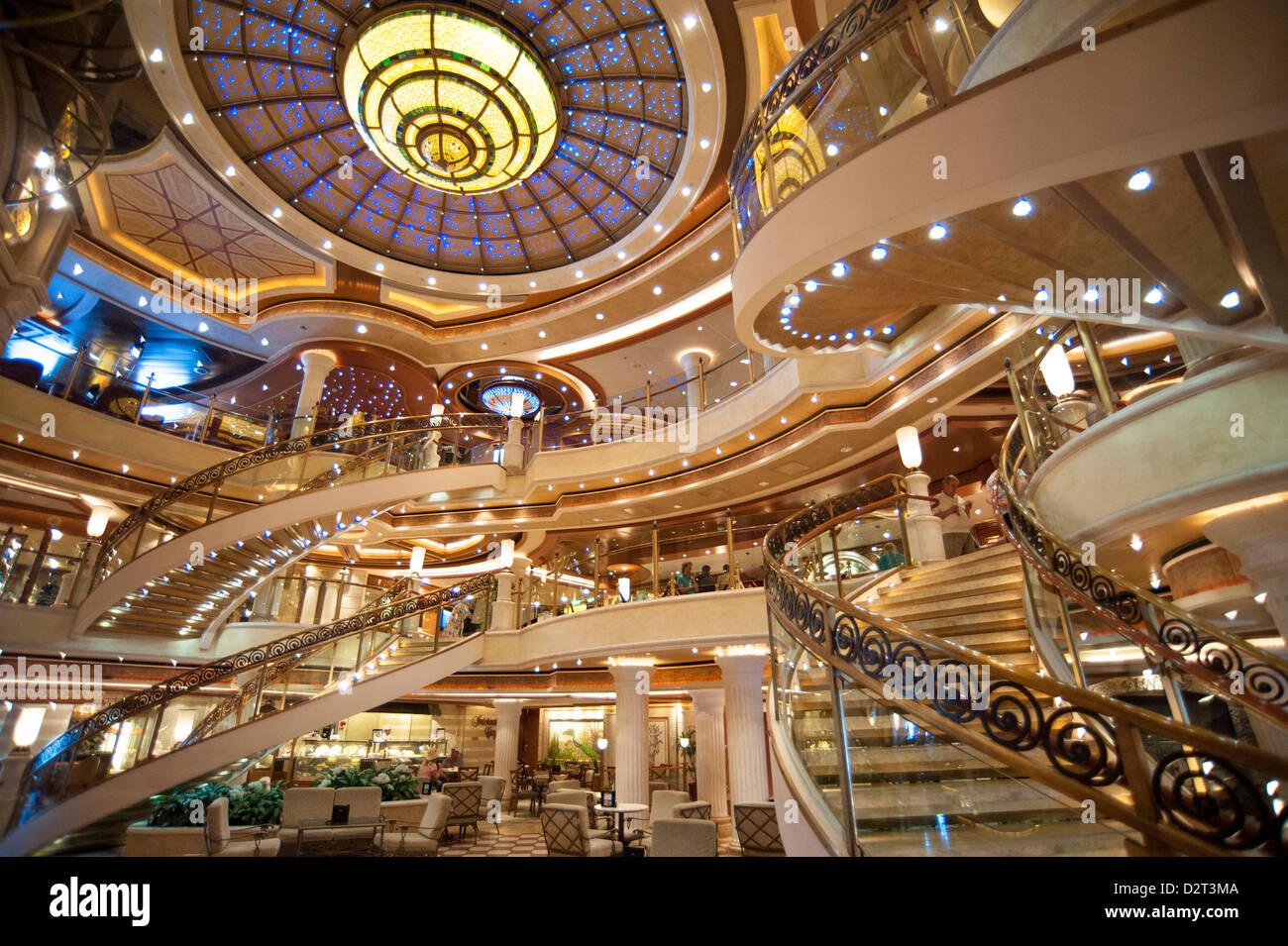 38+ Where Is Cruise Ship Crown Princess  Pics