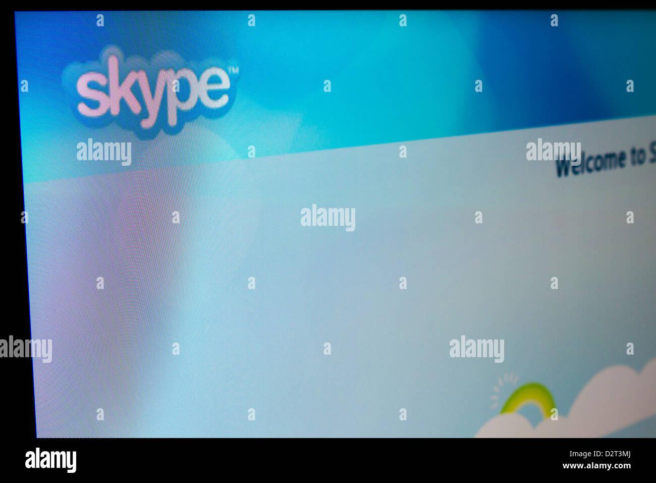 Samsung Smart Tv Stock Photos & Samsung Smart Tv Stock Images - Alamy
