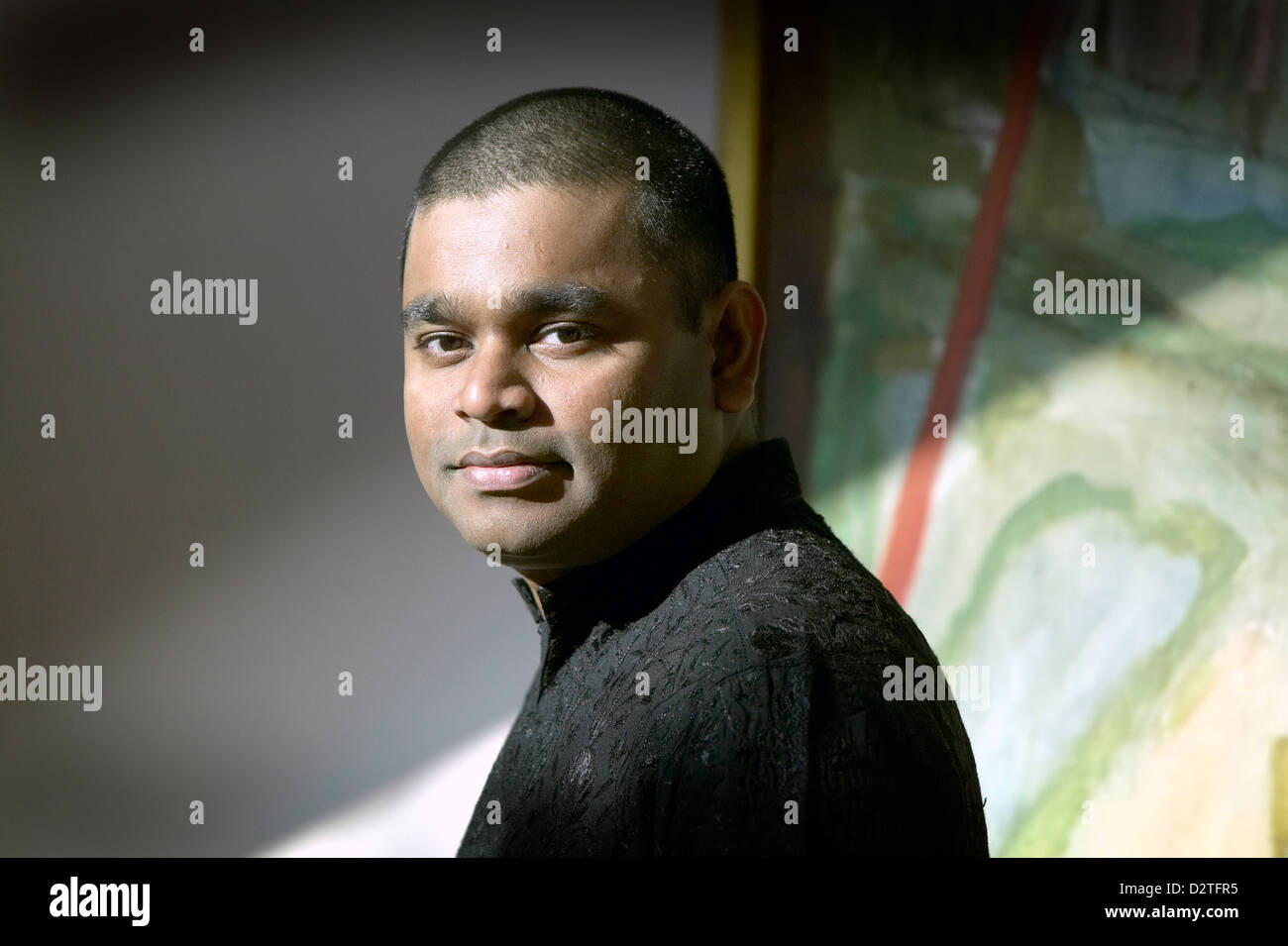 A R Rahman Stock Photos & A R Rahman Stock Images - Alamy