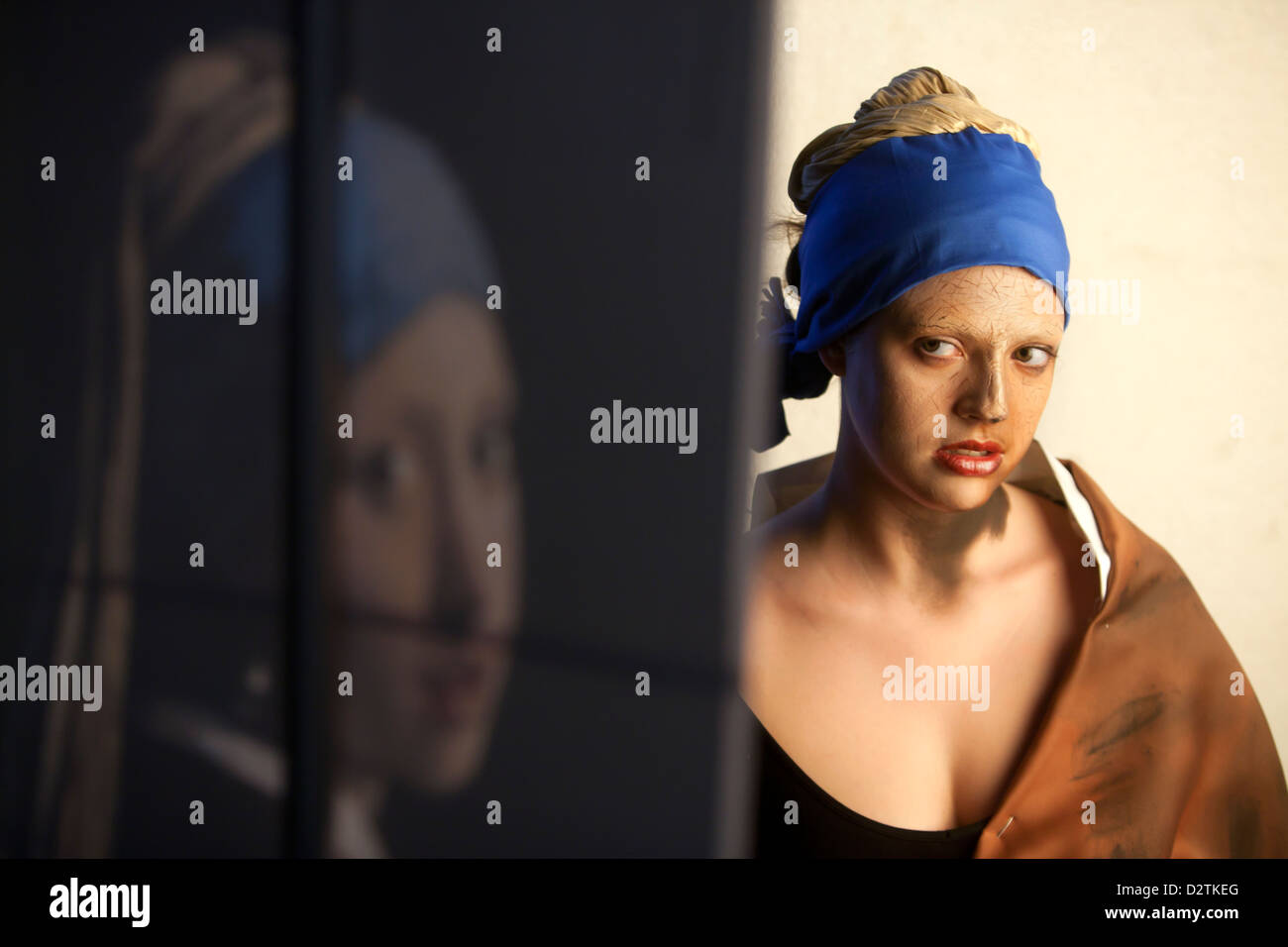 girl-with-the-pearl-earring-picture