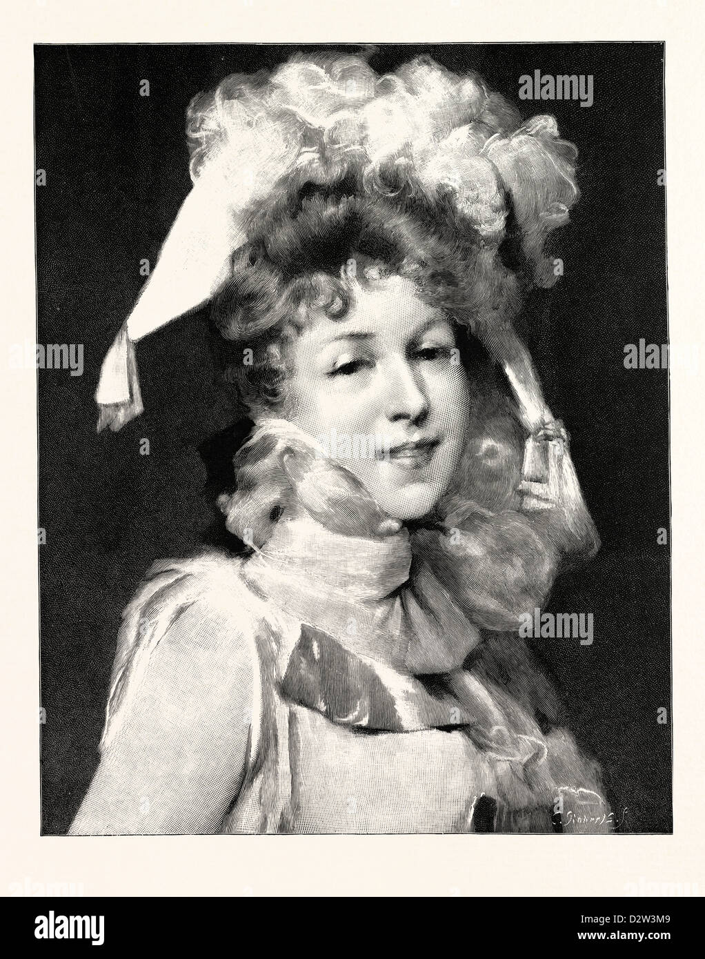 Ethel Wright (actor)