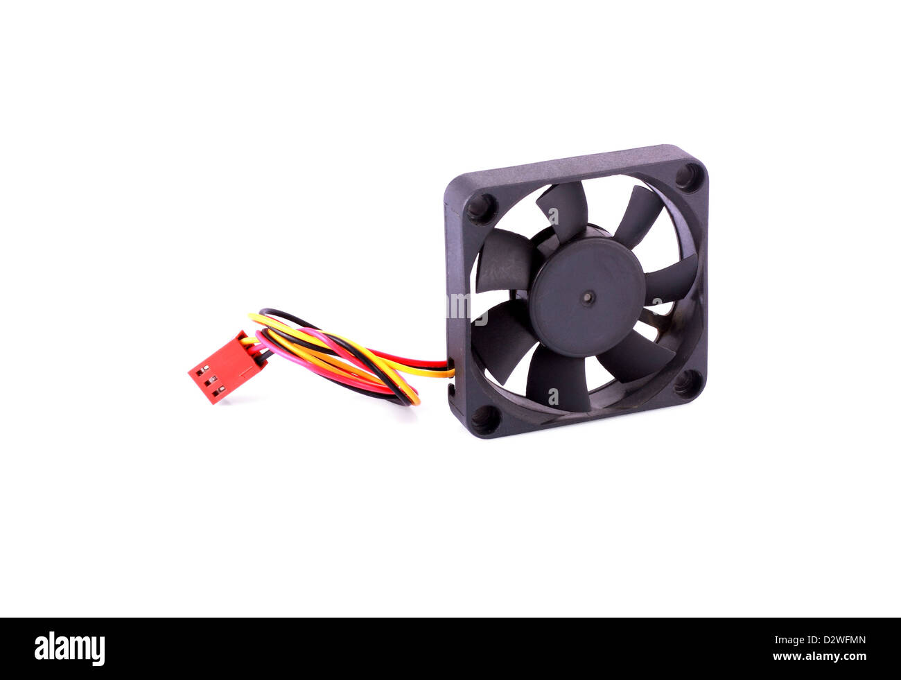 Computer Fan Stock Photos & Computer Fan Stock Images - Alamy