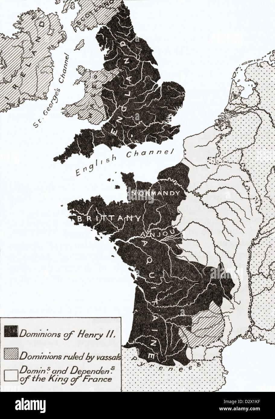 England On Map on england city map, england on worldmap, england flag, england europe map, england food, england on globe, england united kingdom political map, scotland ireland uk map, london map, england shape, england poppies, holy roman empire map, england civil war map, england london, world map, england on google earth, uk great britain map, new england states us map, england christmas, england map hd,