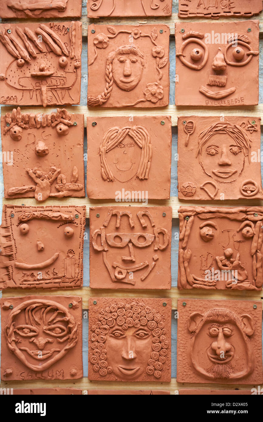 terracotta tiles stock photos  u0026 terracotta tiles stock