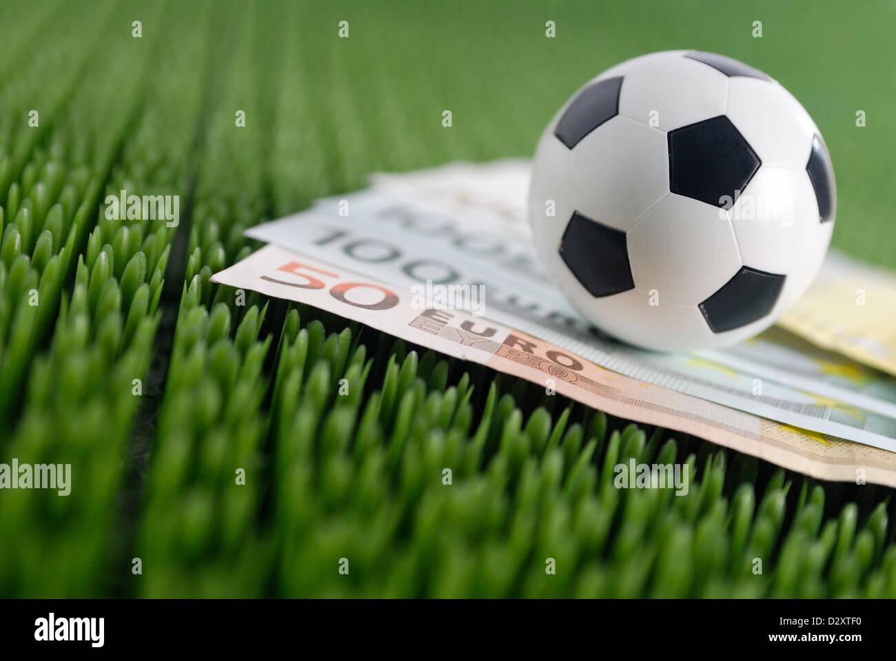 Sports betting football sports betting hiring
