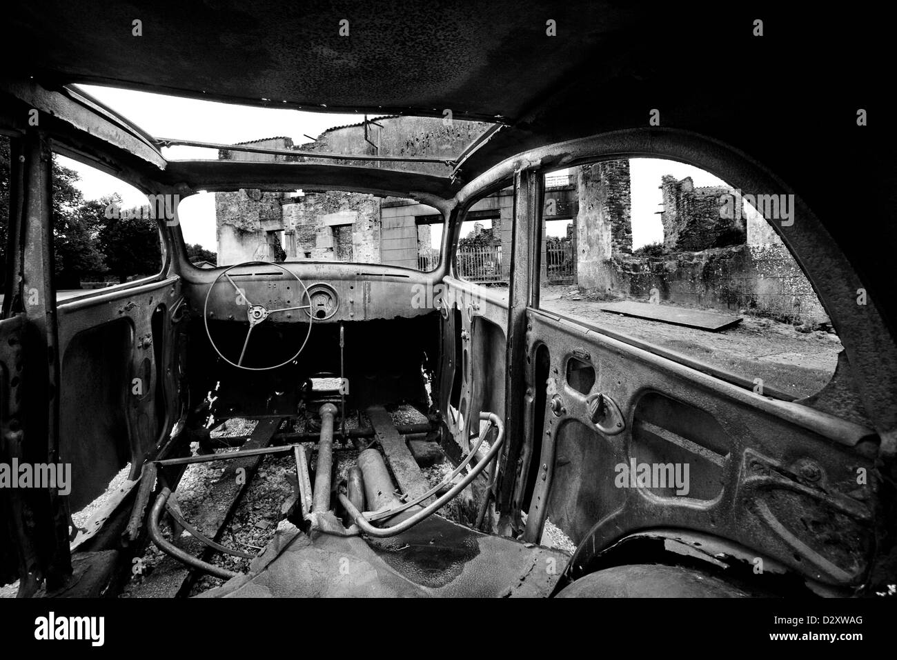 car bullet holes stock photos car bullet holes stock images alamy. Black Bedroom Furniture Sets. Home Design Ideas