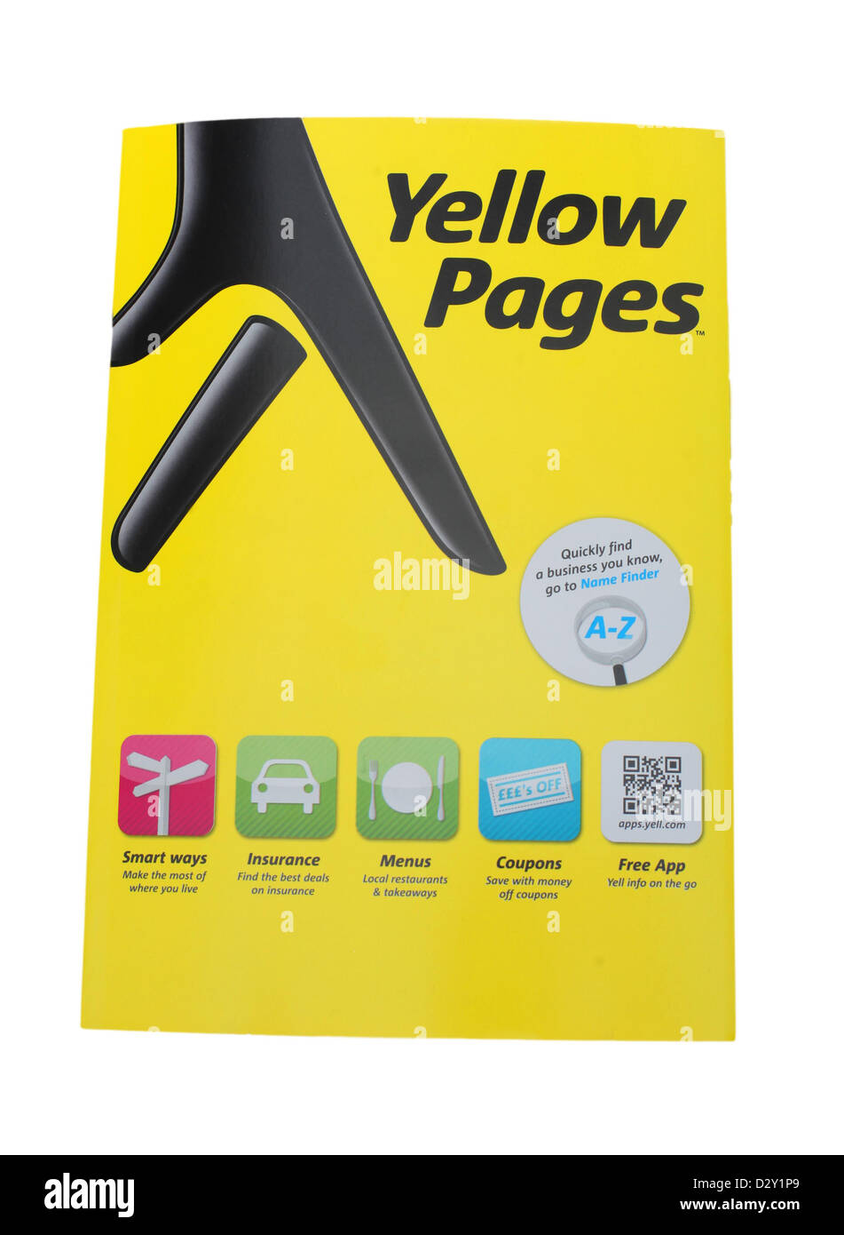 Germany White Pages and Yellow Pages Phone Books
