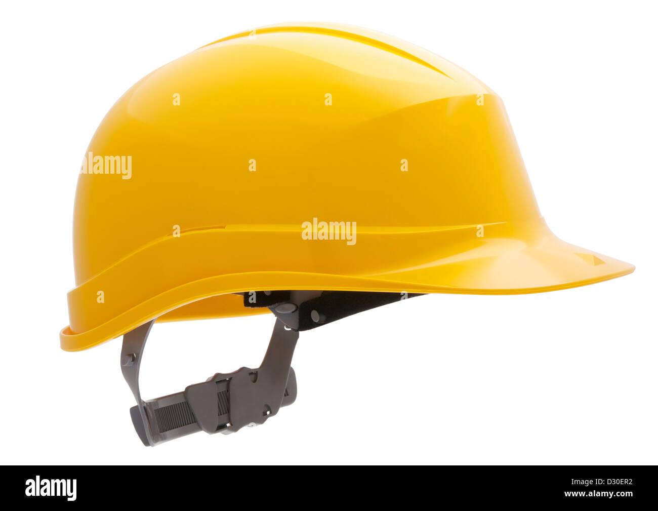 Hard Hat Stock Photos & Hard Hat Stock Images - Alamy