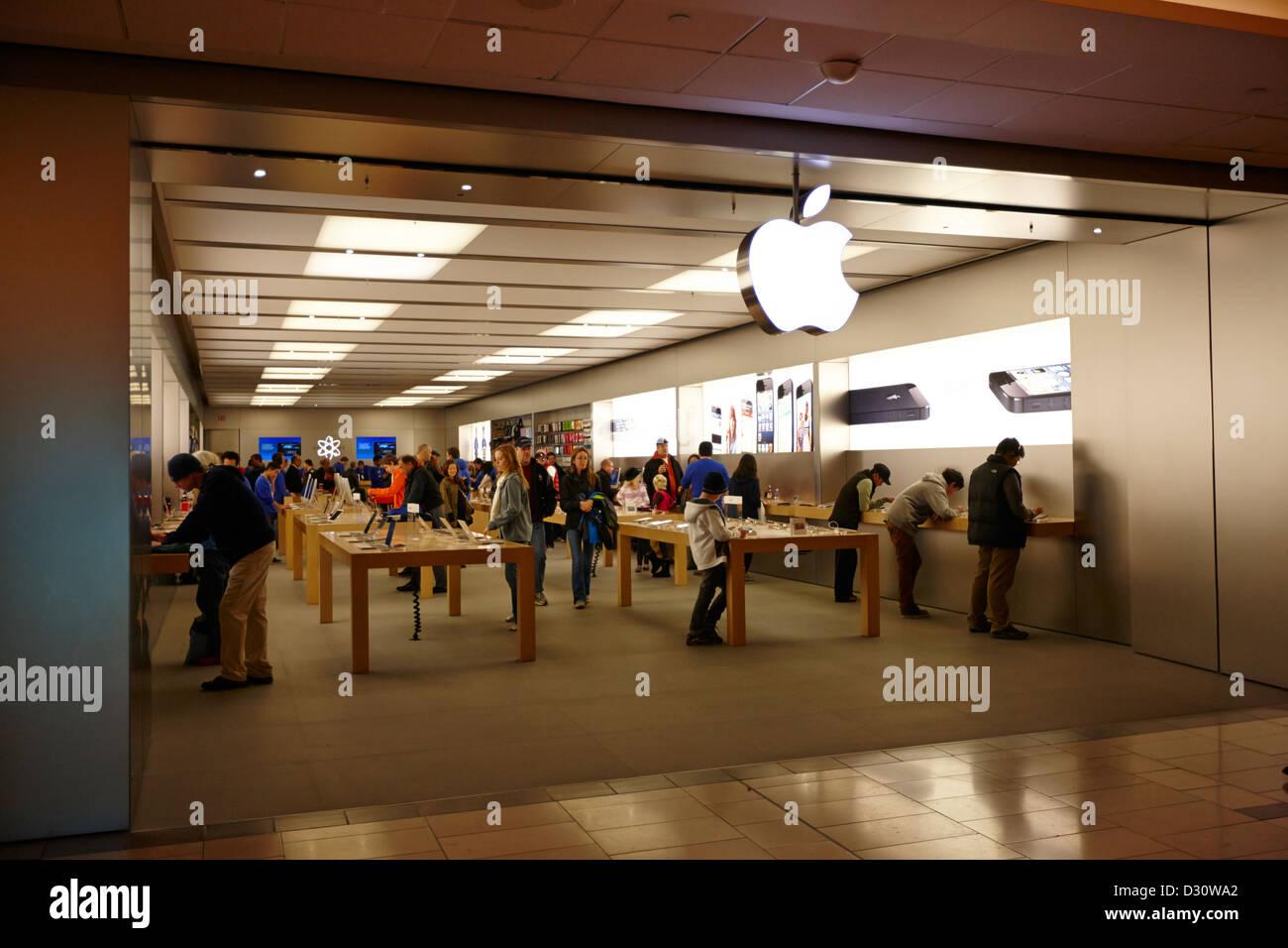 British Apple Store Stock Photos & British Apple Store Stock Images ...