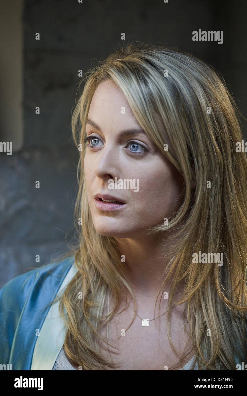 Clare Buckfield (born 1976),Don McKellar Adult movies Susan Bottomly,Alexis Zegerman