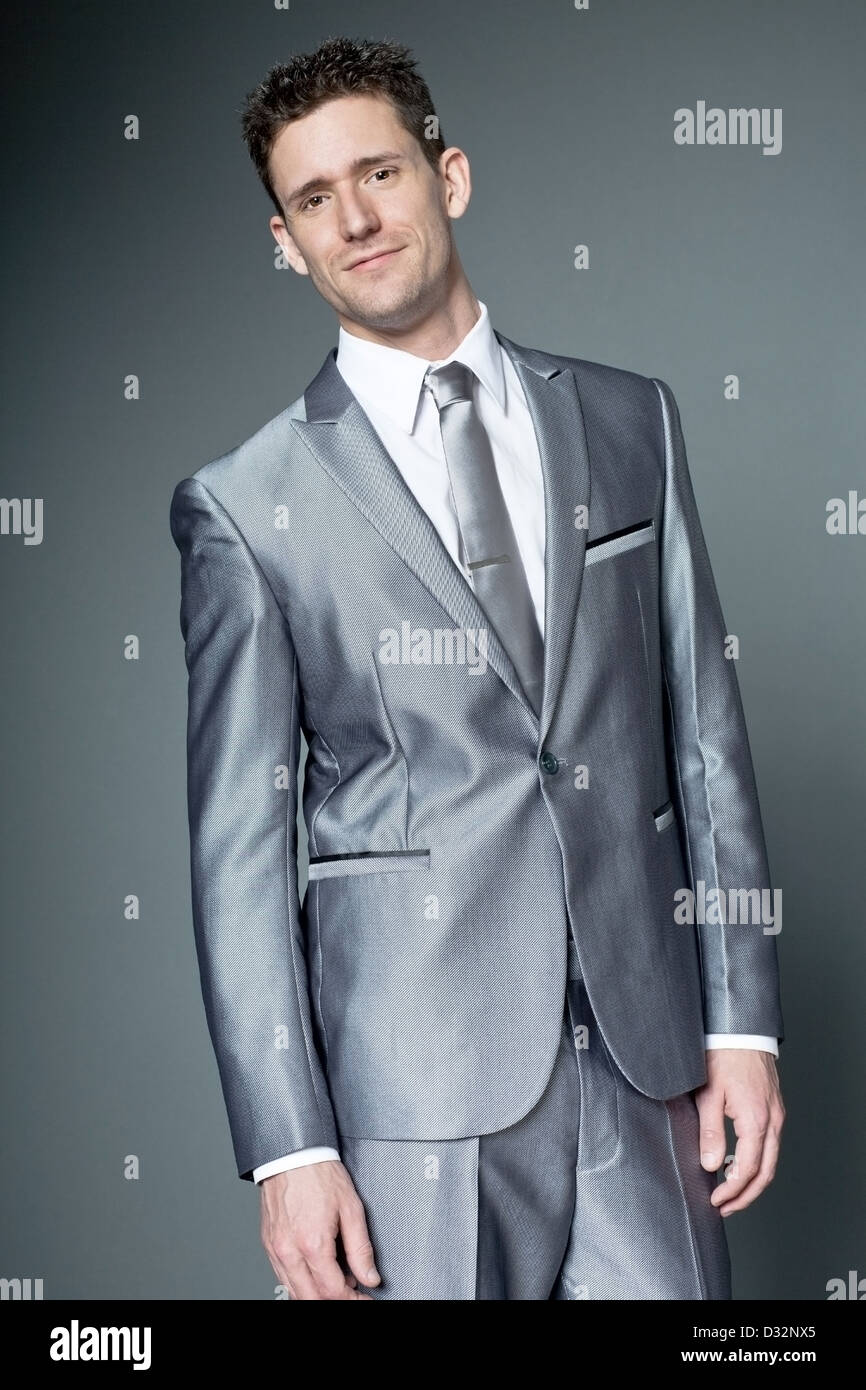 Funky Peter England Wedding Suits Crest - Wedding Dress Ideas ...