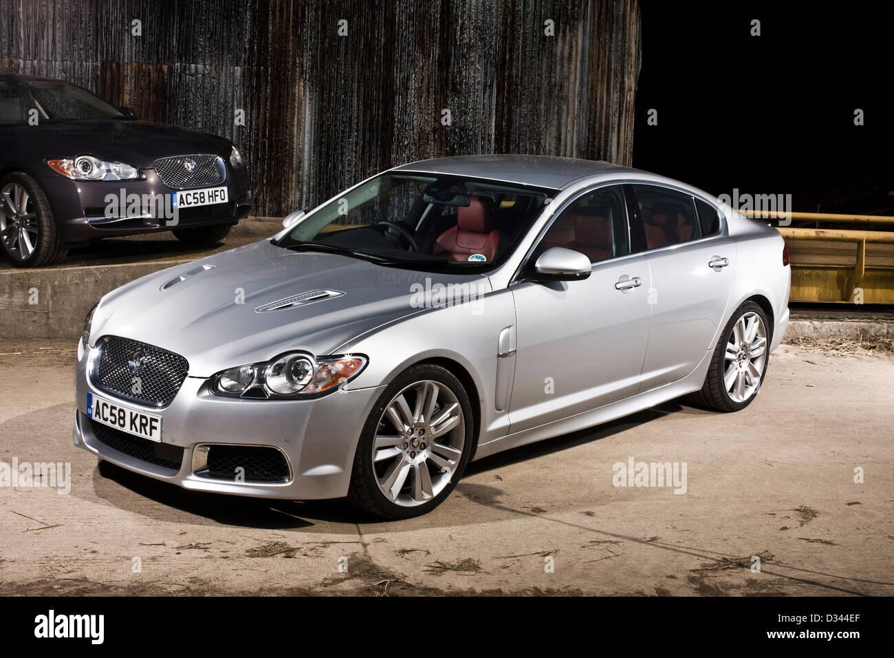 parts better on photos sale technical ltd details history photo xjr xfr for jaguar s