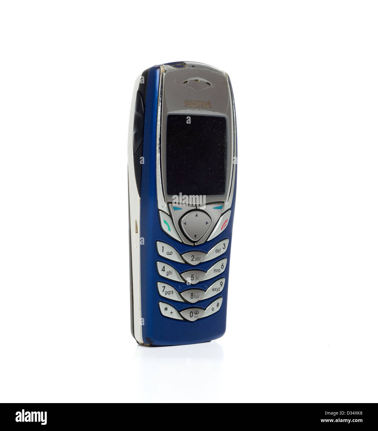 df211d7955545 Old Mobile Phone Stock Photos   Old Mobile Phone Stock Images - Alamy