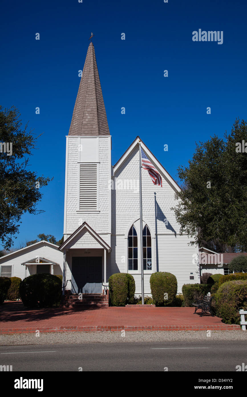 Sample Front Elevation Church : Elevation church stock photos
