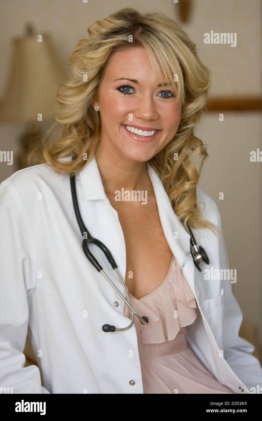 Kelly Wales