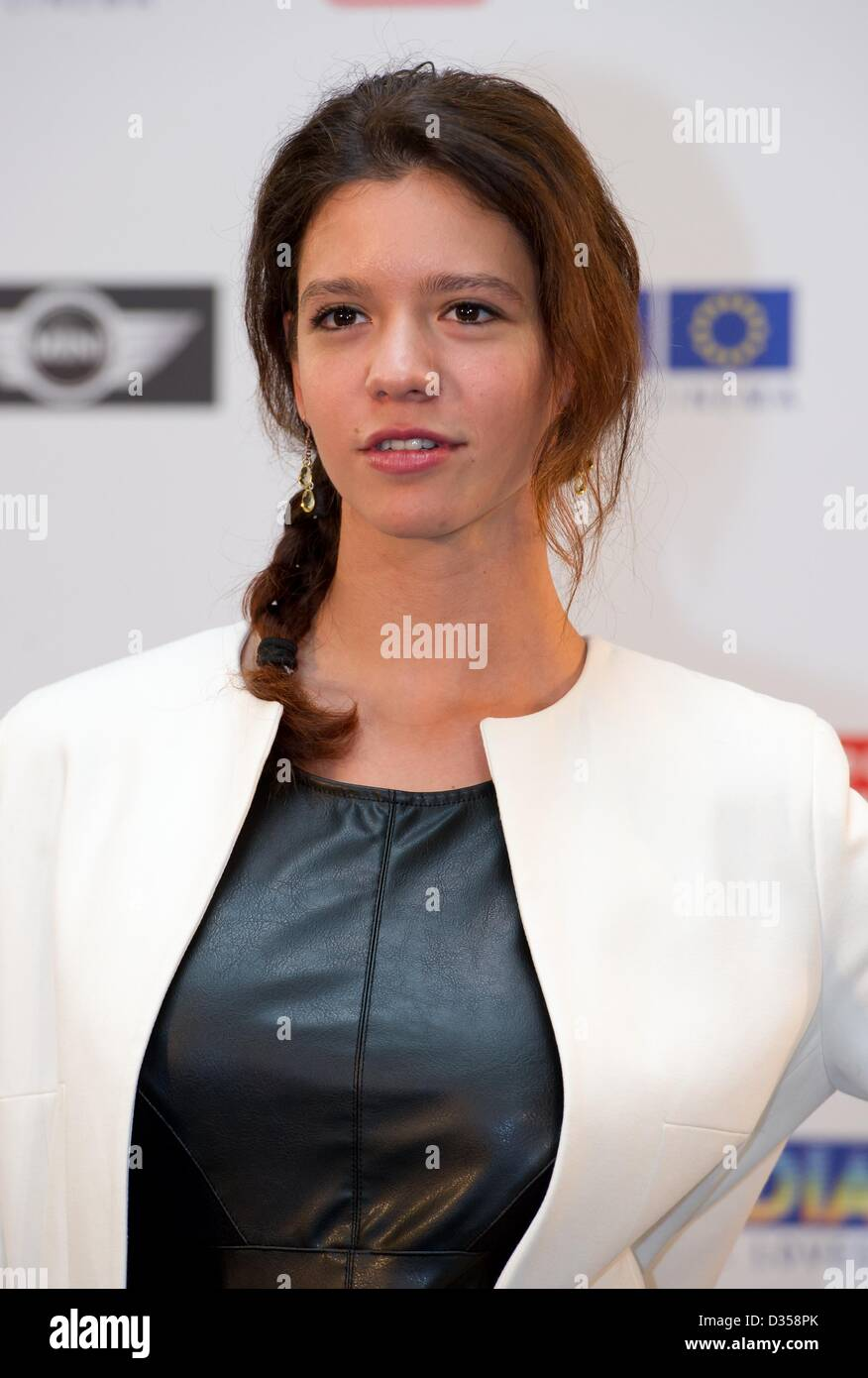 Ada Condeescu