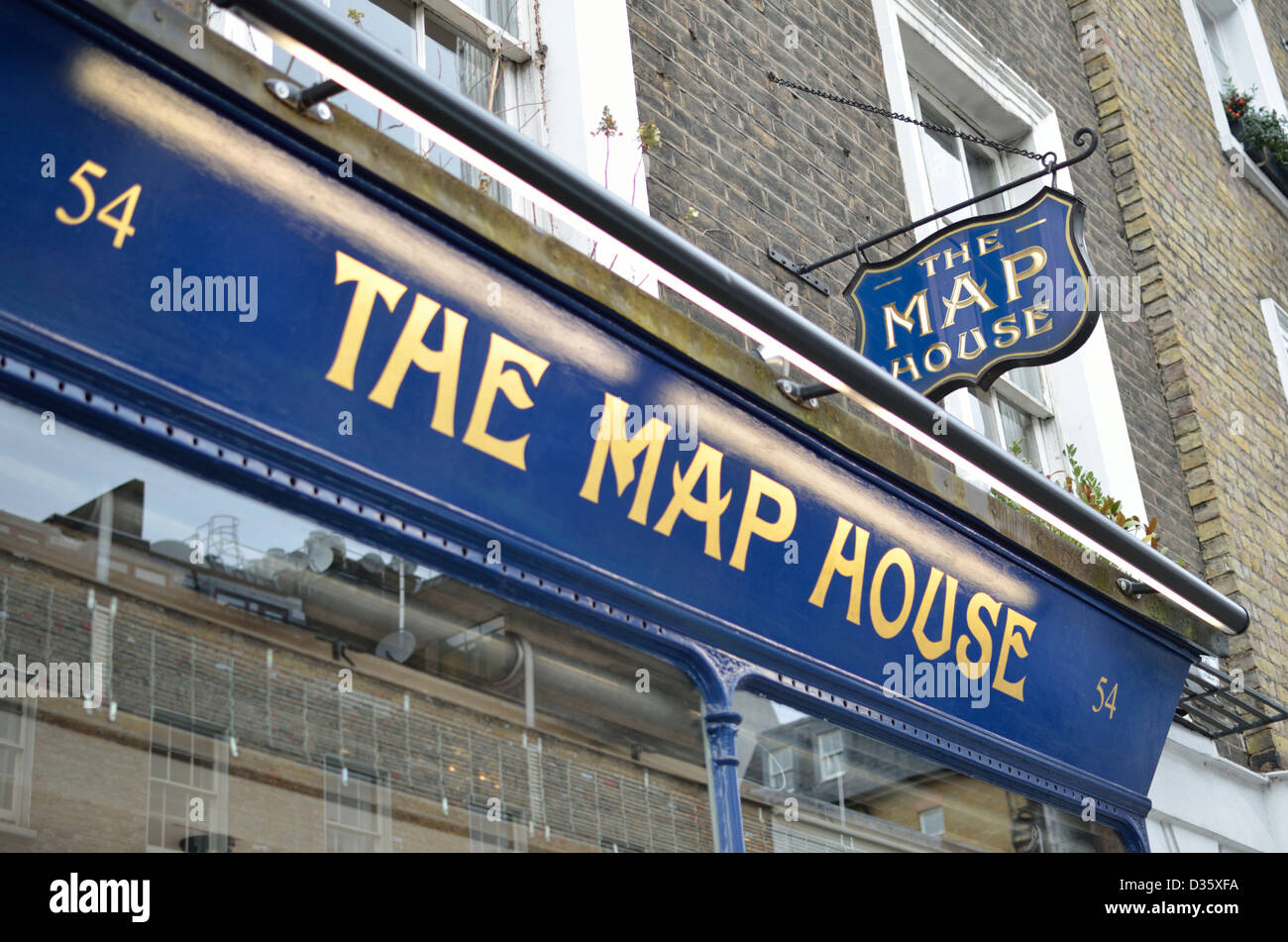 The Map Shop London.The Map House Antique Map Shop In Beauchamp Place Knightsbridge