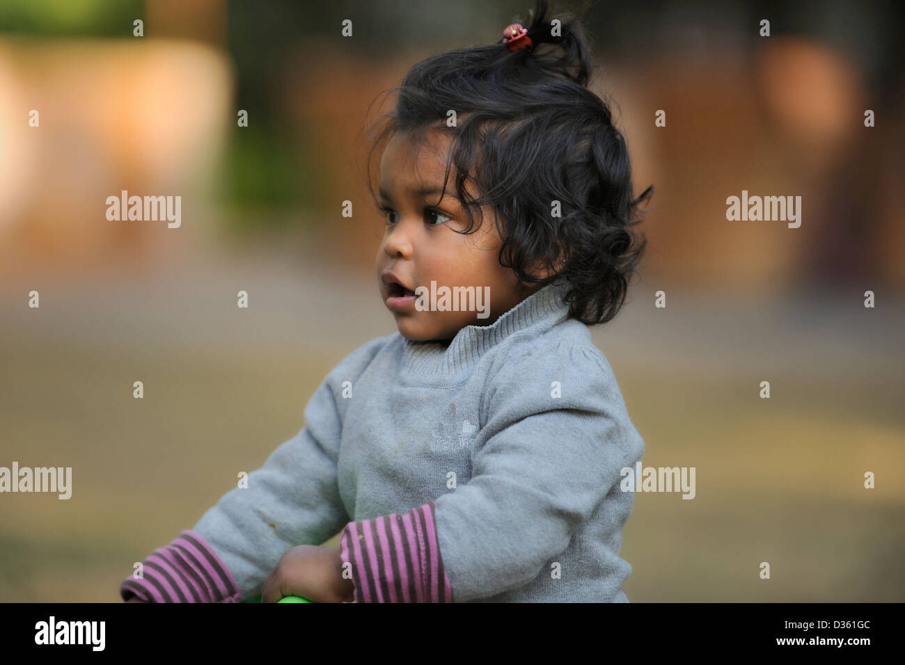 cute south asian indian baby stock photos & cute south asian indian