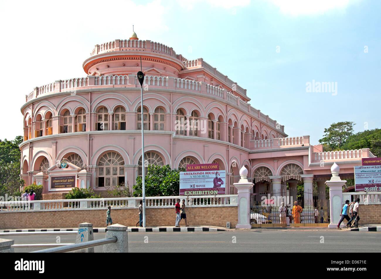 D Exhibition In Chennai : Events chennai goethe institut indien