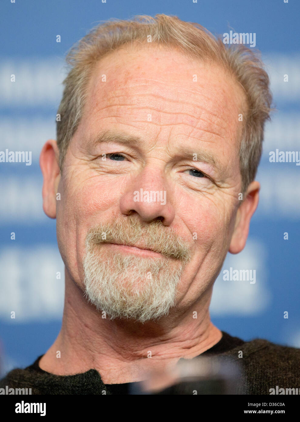 Is a cute Peter Mullan (born 1959) naked photo 2017