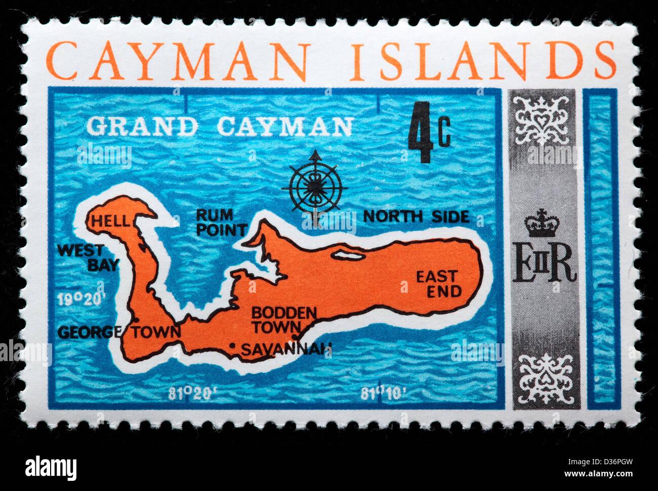 Close Up Map Caribbean Stock Photos & Close Up Map Caribbean ... on