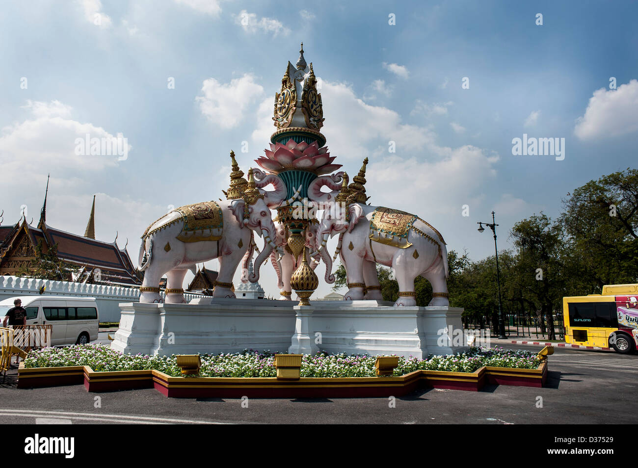 Shots For Thailand >> Thailand On The 27th Of December Stock Photos Thailand On The 27th