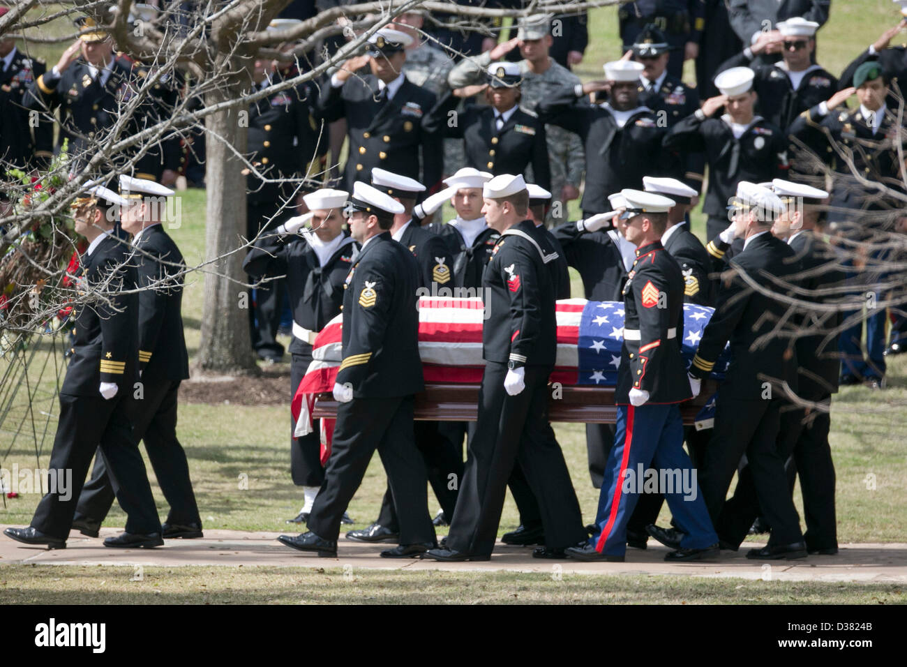 Death Of Fellow Military Stock Photos & Death Of Fellow Military