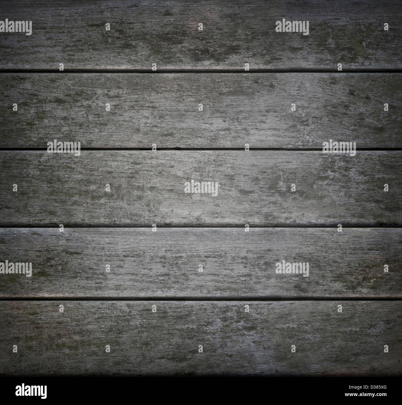 horizontal wood background. Weathered Gray Horizontal Wood Background Texture Seamlessly Tileable