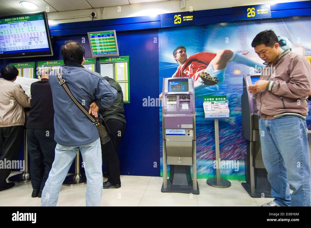 hong kong jockey club soccer betting