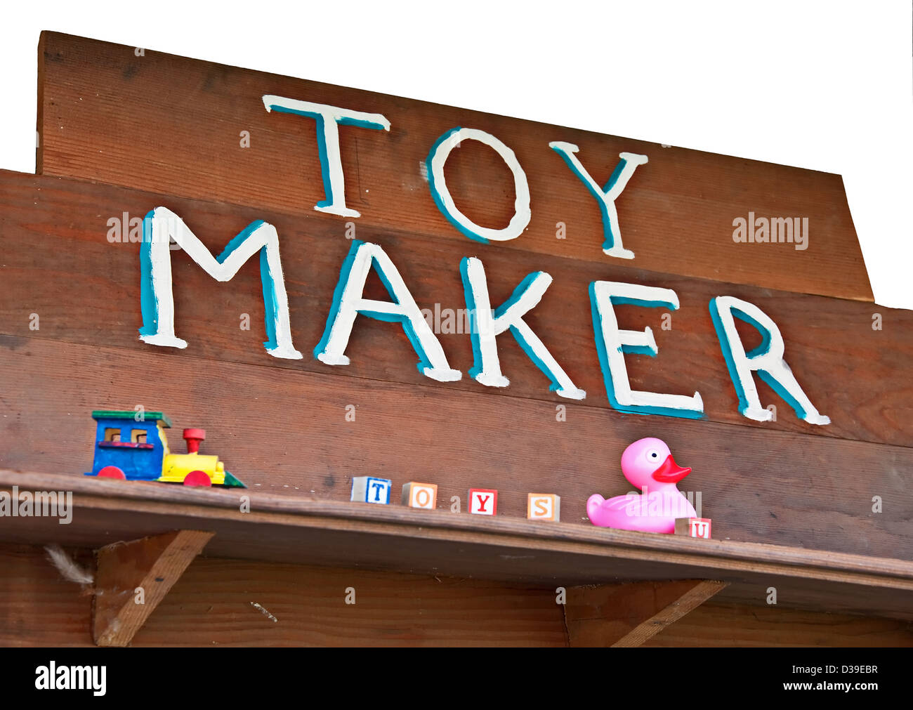 Pink Rubber Duck Stock Photos & Pink Rubber Duck Stock Images - Alamy