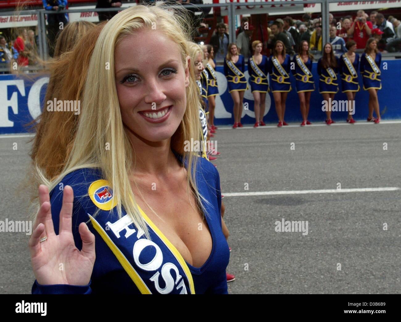 Belgium girls Nude Photos 93