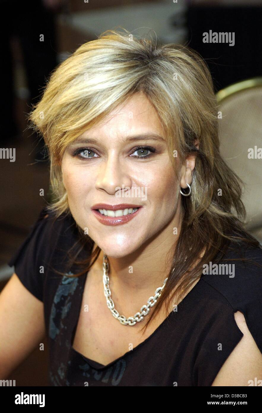 Images Samantha Fox naked (86 foto and video), Sexy, Leaked, Instagram, butt 2019