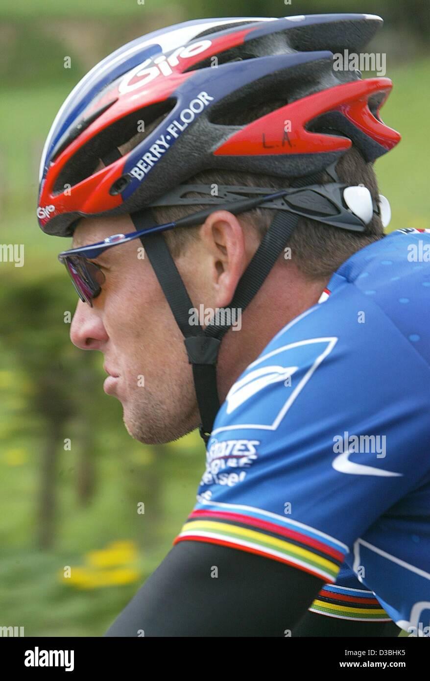 Sports Spo Cycling Us postal Helmet Tour de france France Stock ... 7cec67460
