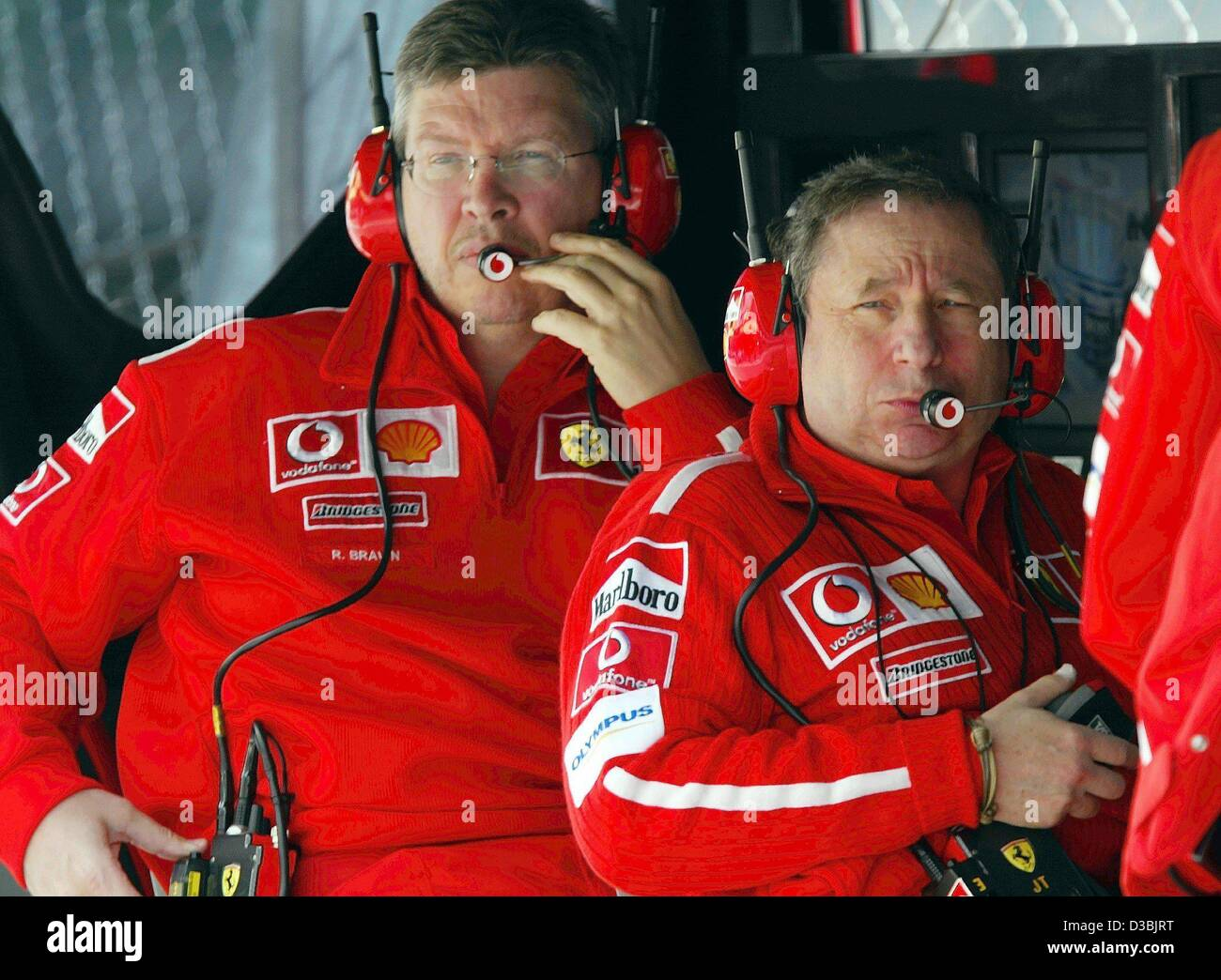 dpa-ferrari-team-captain-jean-todt-r-and