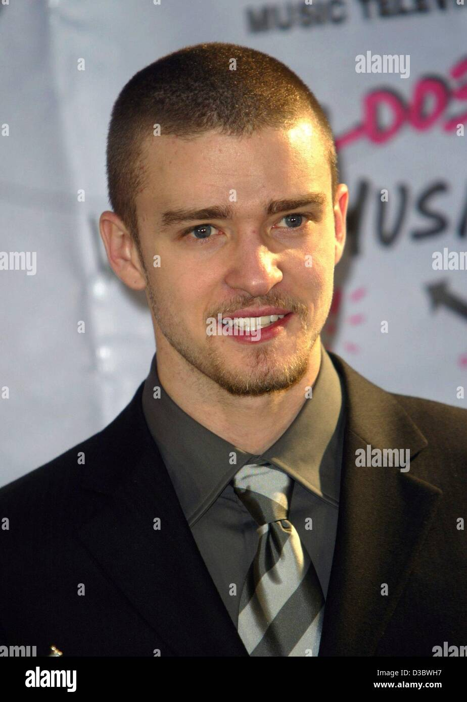 best dating justin timberlake dance videos
