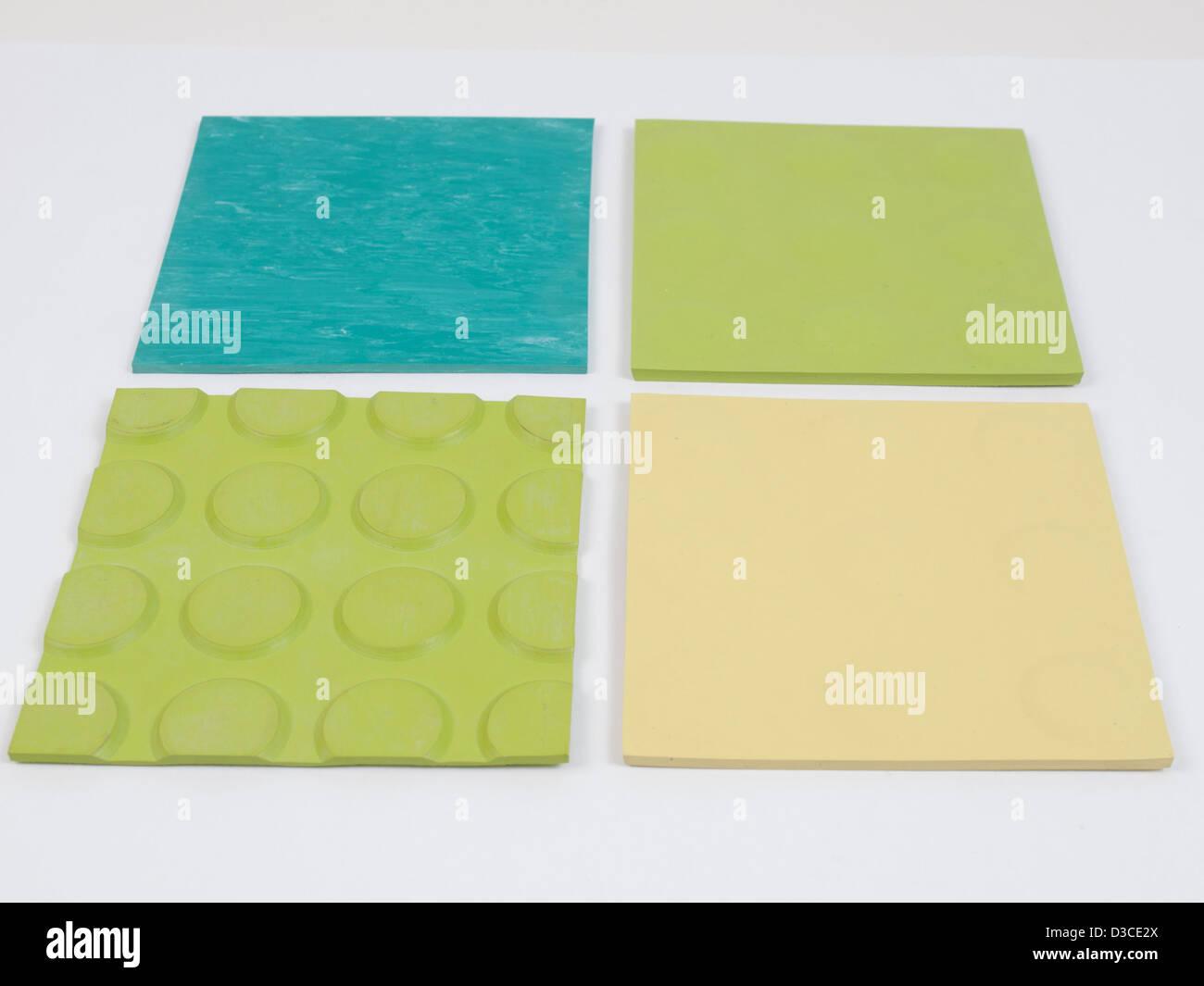 Linoleum Floor Stock Photos & Linoleum Floor Stock Images - Alamy