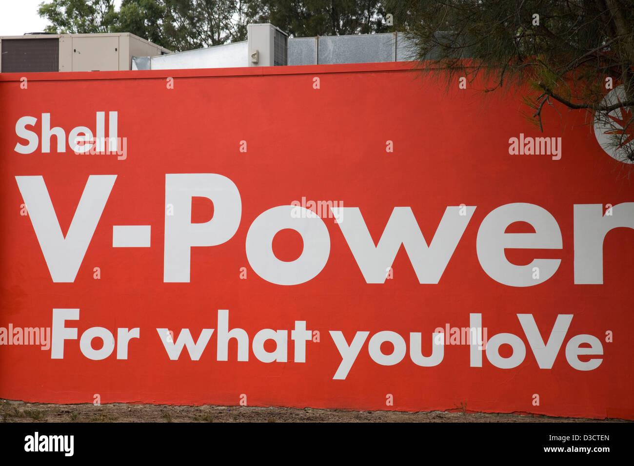 V Power Stock Photos V Power Stock Images Alamy