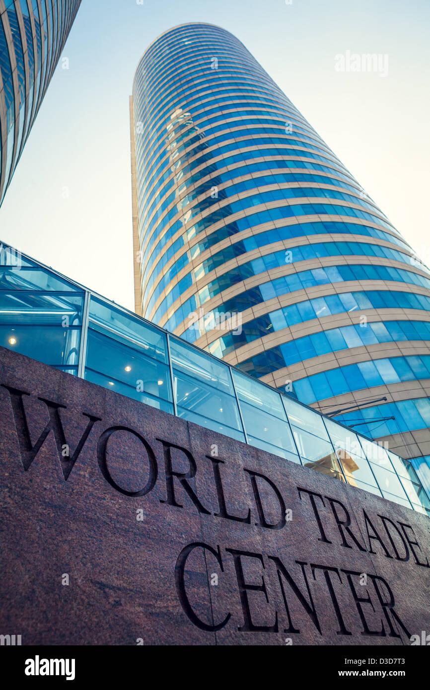 Colombo World Trade Center Stock Photos Colombo World Trade  # Expo Muebles Wtc Df