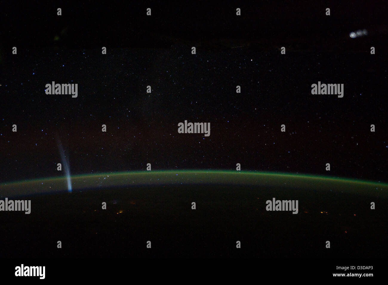 Lovejoy Stock Photos & Lovejoy Stock Images - Alamy