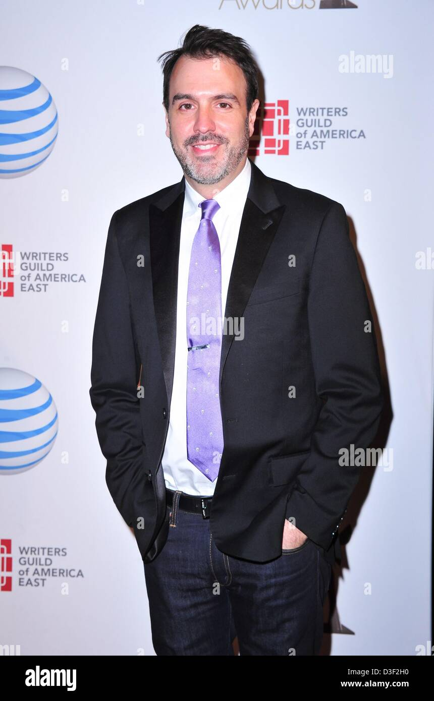 ron-carlivati-at-arrivals-for-2013-write