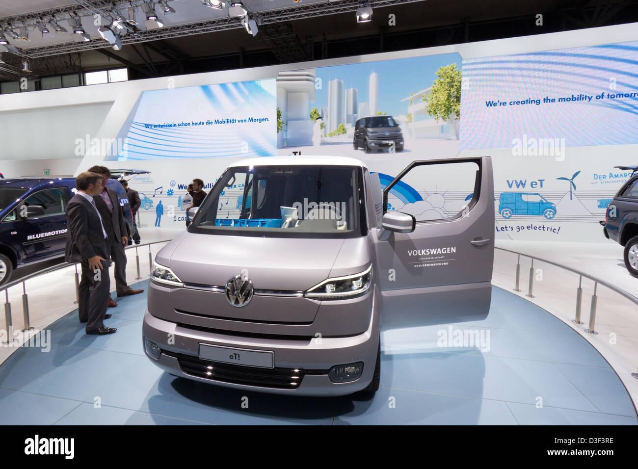 Volkswagen Transporter Stock Photos Amp Volkswagen Transporter Stock Images Alamy