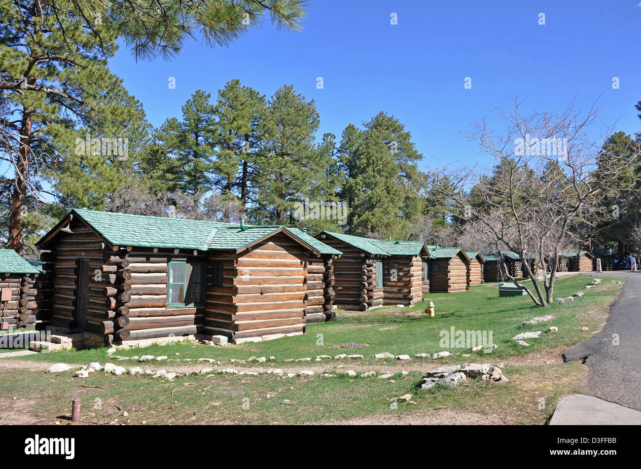 grand living interior cabin recarea the national room in kaibab of cabins hull forest canyon