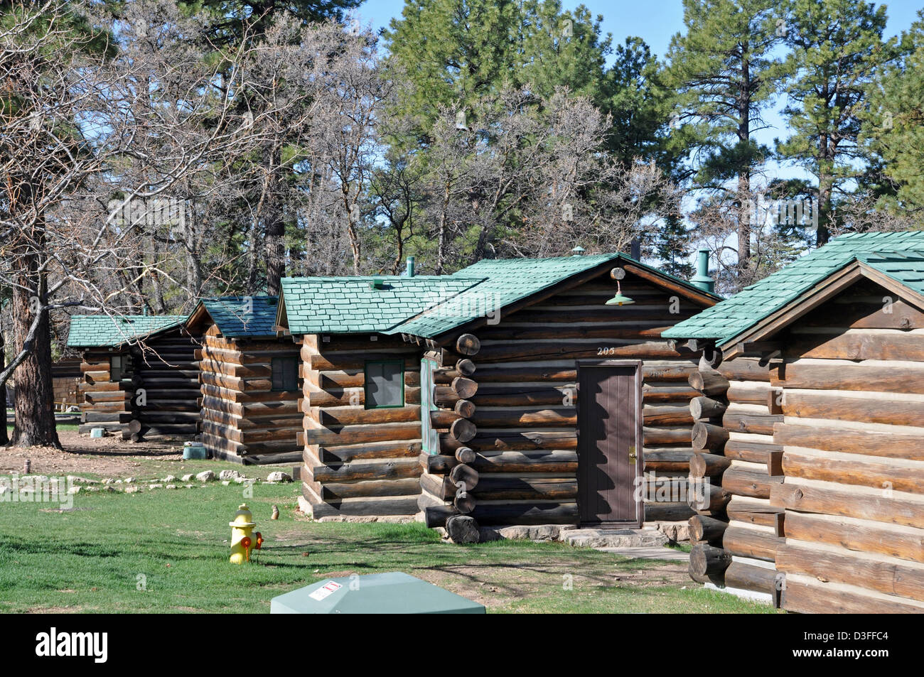 htm national u grand cabins park photo npgallery original media in canyon getasset download view s file service