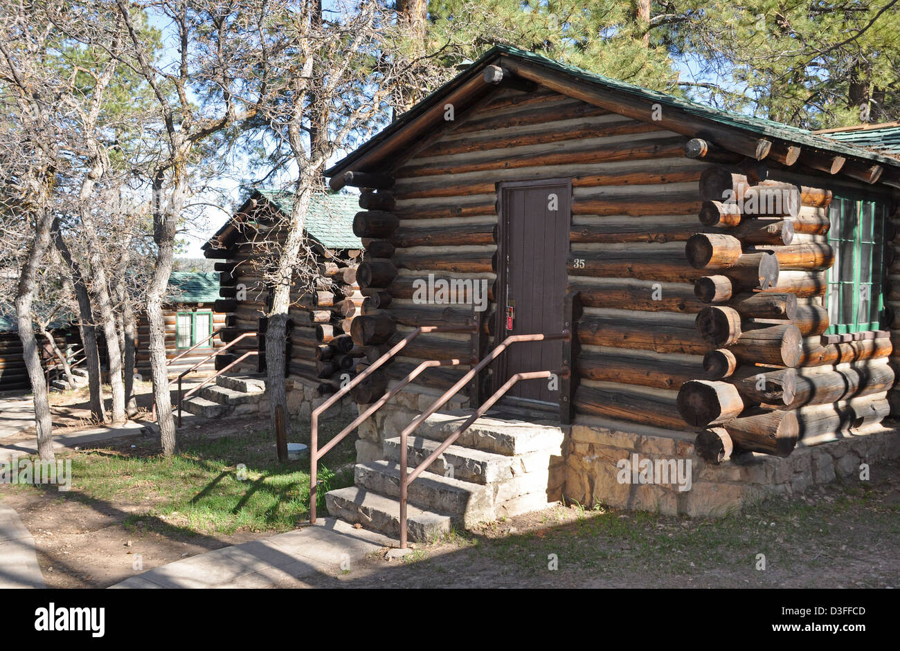 cabin rentals x cabins lake north marvelous near rim photo lodging grand of canyon