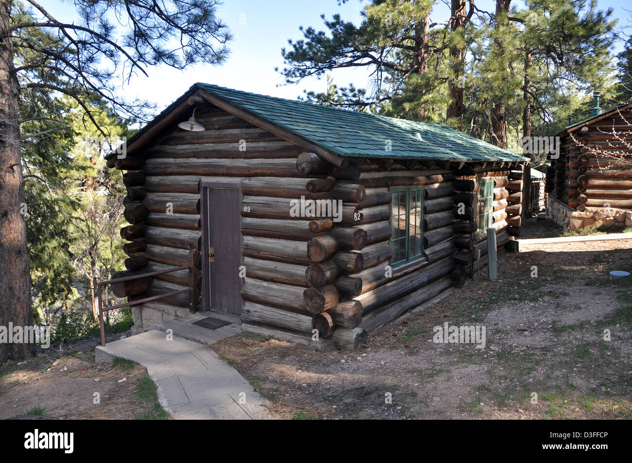 eat canyon phantom in my to park cabins where npsmichaelquinn ranch stay camp grand