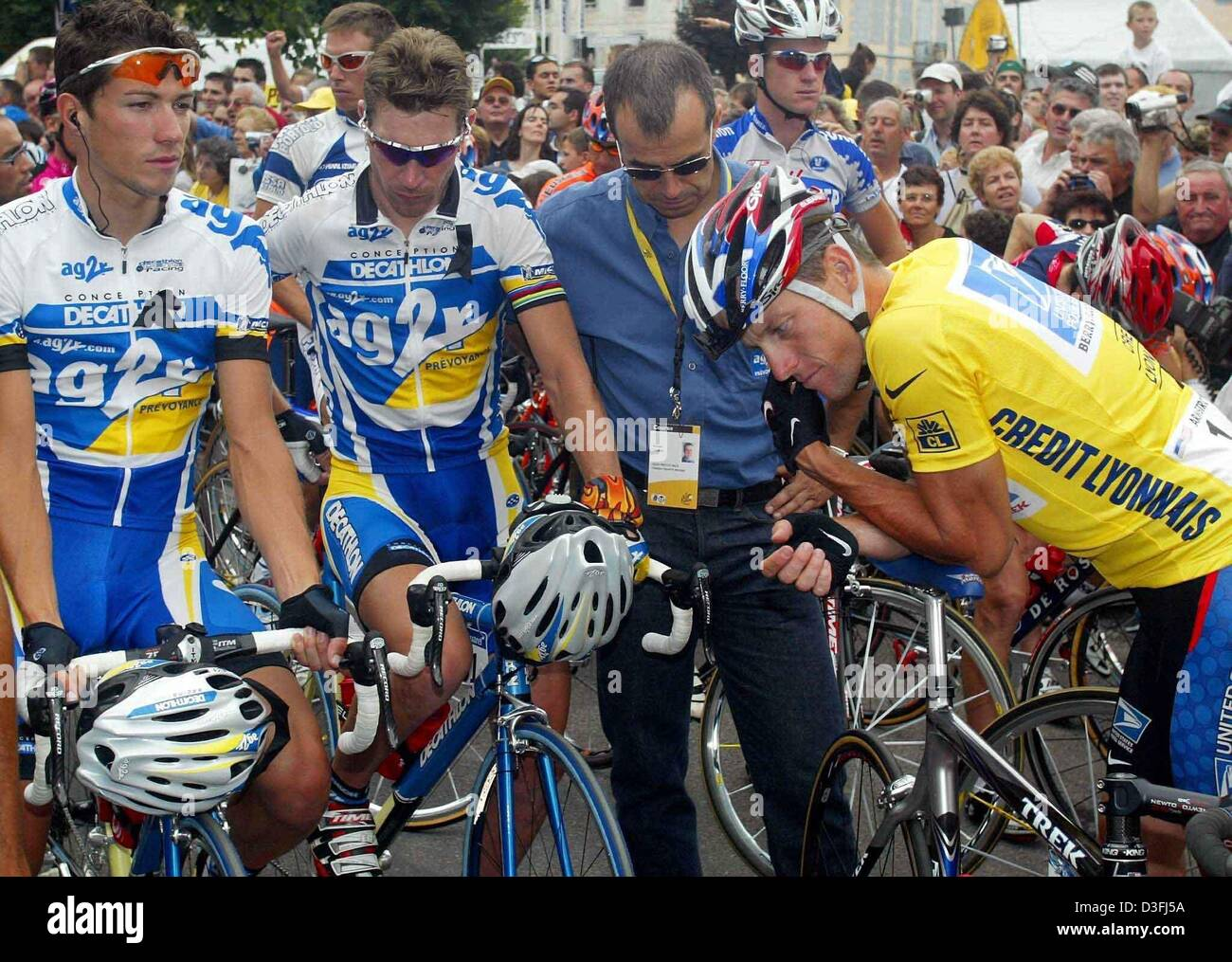 Sports Spo Cycling Us postal Helmet Tour de france France Stock ... 408f49e40