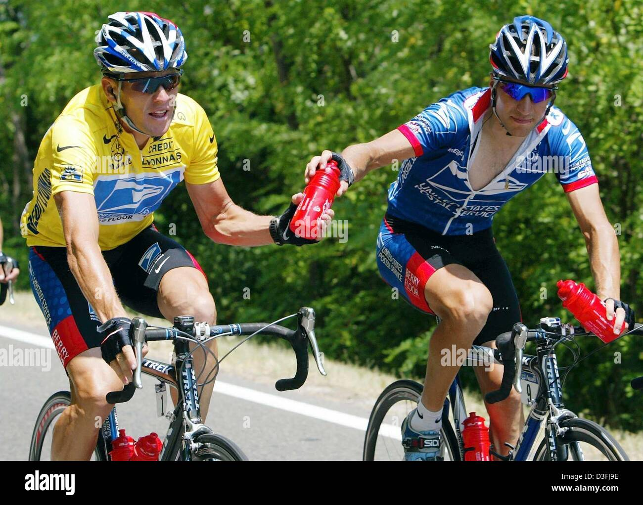 Dpa Us Cyclist Lance Armstrong Stock Photos   Dpa Us Cyclist Lance ... b752f4ff0
