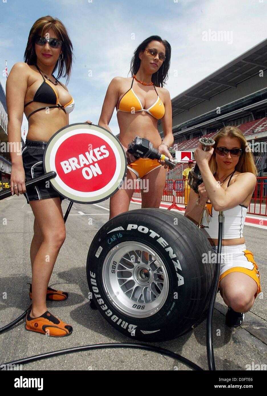 Remarkable, very bbs girls bikini well, not